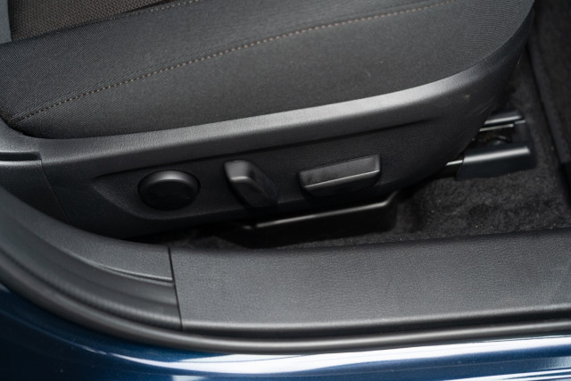 2021 Mazda 3 BP G25 Evolve Sedan Sedan Mobile Image 17