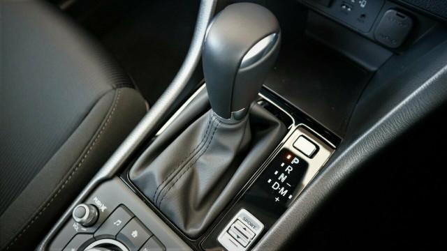 2020 MY0  Mazda CX-3 DK Maxx SKYACTIV-Drive FWD Sport Suv Mobile Image 17
