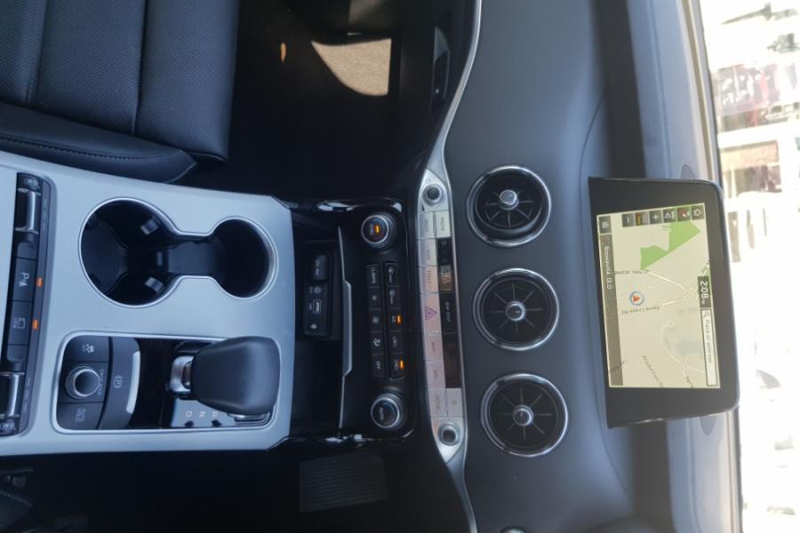 2019 Kia Stinger CK GT Sedan
