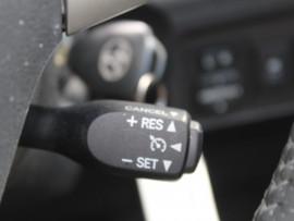 2011 Toyota Corolla ZRE152R  Ascent Sedan