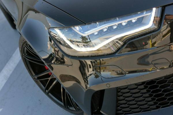 2014 Audi Rs6 4G A Wagon Image 2