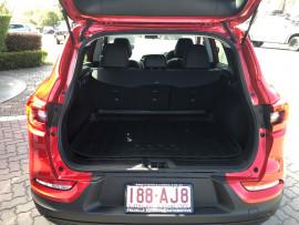2020 Renault Kadjar XFE Zen Wagon Image 5
