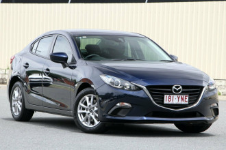 Mazda 3 Neo SKYACTIV-MT BM5276