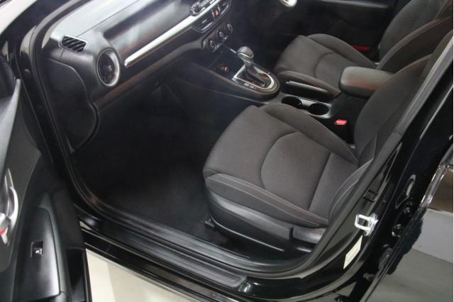 2019 Kia Cerato BD MY19 S Hatchback Image 5