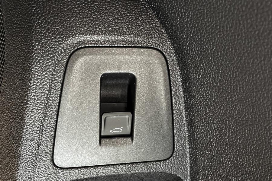 2021 Volkswagen Tiguan 5N 110TSI Life Suv Image 17