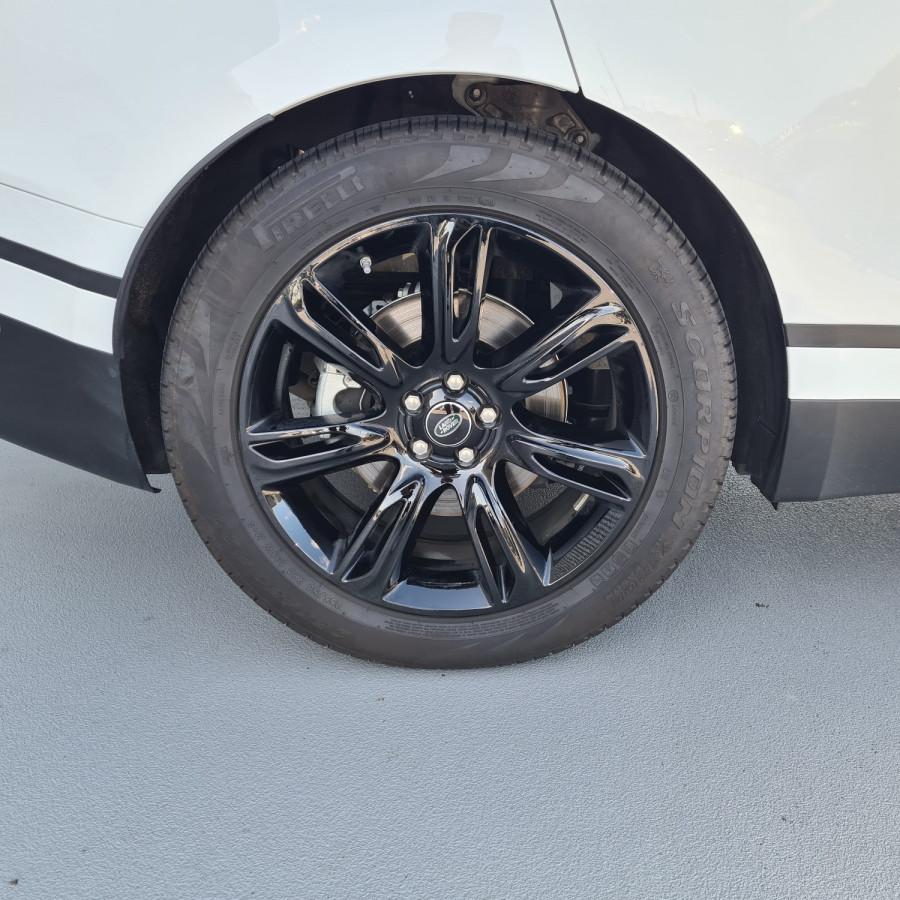 2019 MY19.5 Land Rover Range Rover Velar L560 MY19.5 P300 Suv Image 10