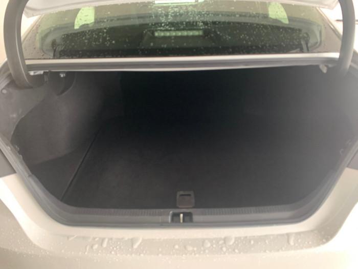 2018 Toyota Camry ASV70R Ascent Sedan Image 12