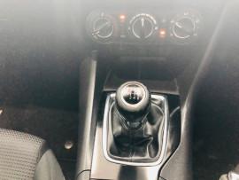 2017 Mazda 3 BN5276 Maxx Sedan image 12