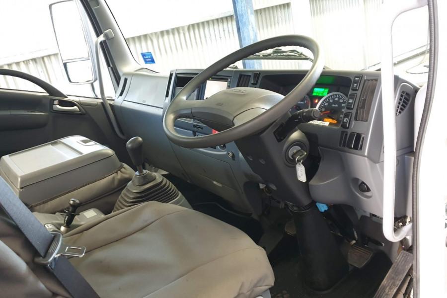 2018 Isuzu F Series FH FRR110-240 Tipping tray Image 12