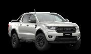ford Ranger FX4 MAX accessories Wodonga, Lavington
