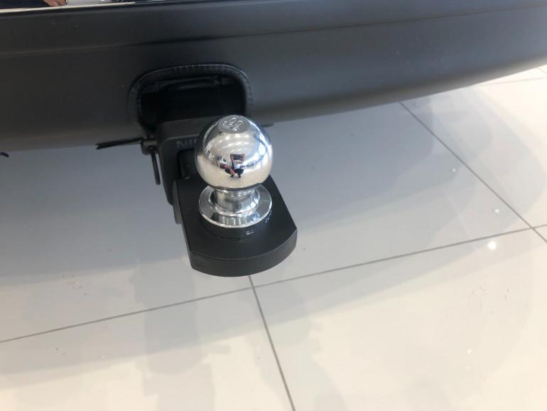 2015 Nissan Pathfinder R52 Ti Suv Image 18