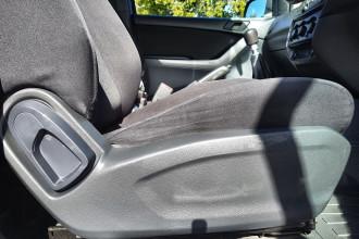 2016 Mazda BT-50 UR0YD1 XT Ute Image 5