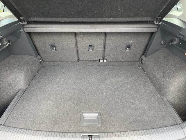 2017 Volkswagen Tiguan 5N MY18 132TSI Comfortline Suv Image 13