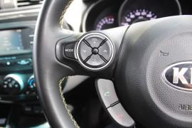 2014 MY15 Kia Soul PS Si Hatchback