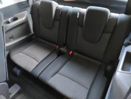 2017 Nissan X-Trail T32 ST Suv image 31