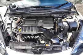 2014 Mazda 2 DE10Y2 MY14 Neo Hatch Image 3