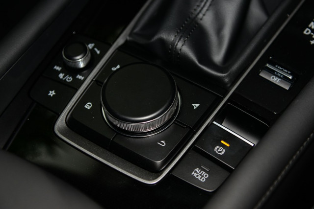 2019 Mazda 3 BP G20 Pure Hatch Hatchback Mobile Image 14