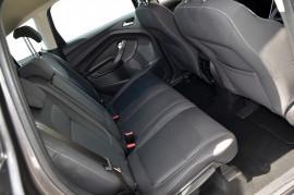 2016 Ford Escape ZG AMBIENTE Suv image 15