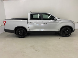2020 MY20.5 [SOLD]