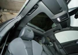 2016 Audi RS 3 8V MY16 Sportback S tronic quattro Hatchback