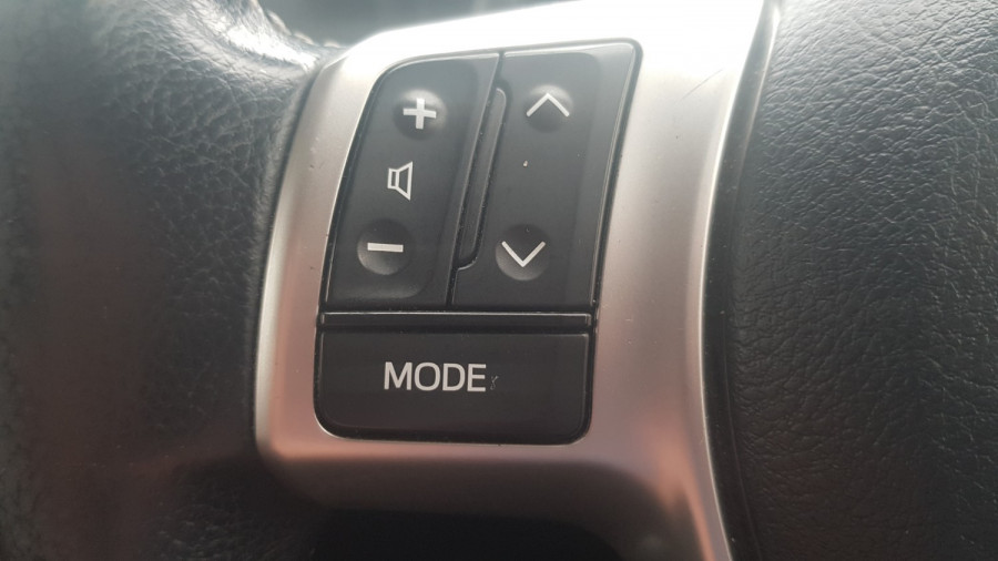 2016 Toyota Yaris NCP131R SX Hatch Image 13