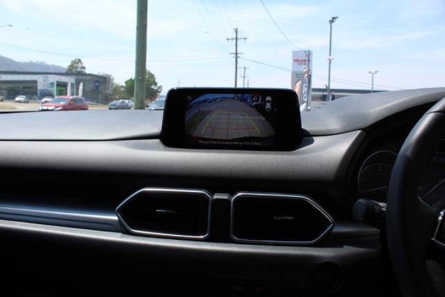 2019 Mazda CX-5 KF Maxx Suv Mobile Image 11