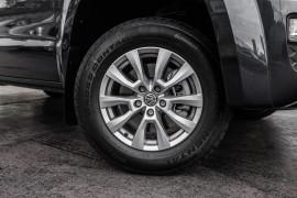 2020 Volkswagen Amarok 2H V6 Core Ute