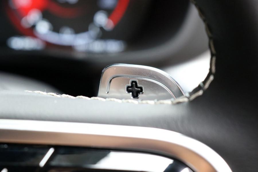 2020 Volvo XC60 UZ D5 R-Design Suv Image 20