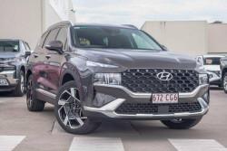 Hyundai Santa Fe Elite TM.V3