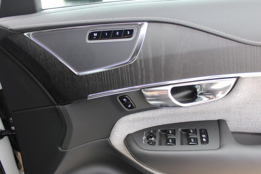 2020 MY21 Volvo XC90 L Series T6 Inscription Suv Image 17