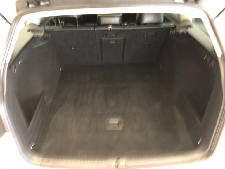 2014 Volkswagen Passat 3C 118TSI Wagon Image 14
