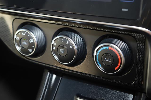2017 Toyota Corolla ZRE182R Ascent Sport Hatchback Image 20