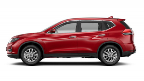 2020 Nissan X-Trail T32 Series 2 ST 2WD Other