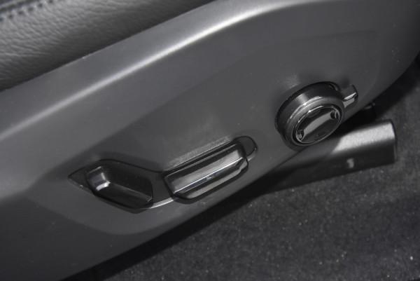2020 Volvo XC60 UZ T5 Inscription Suv