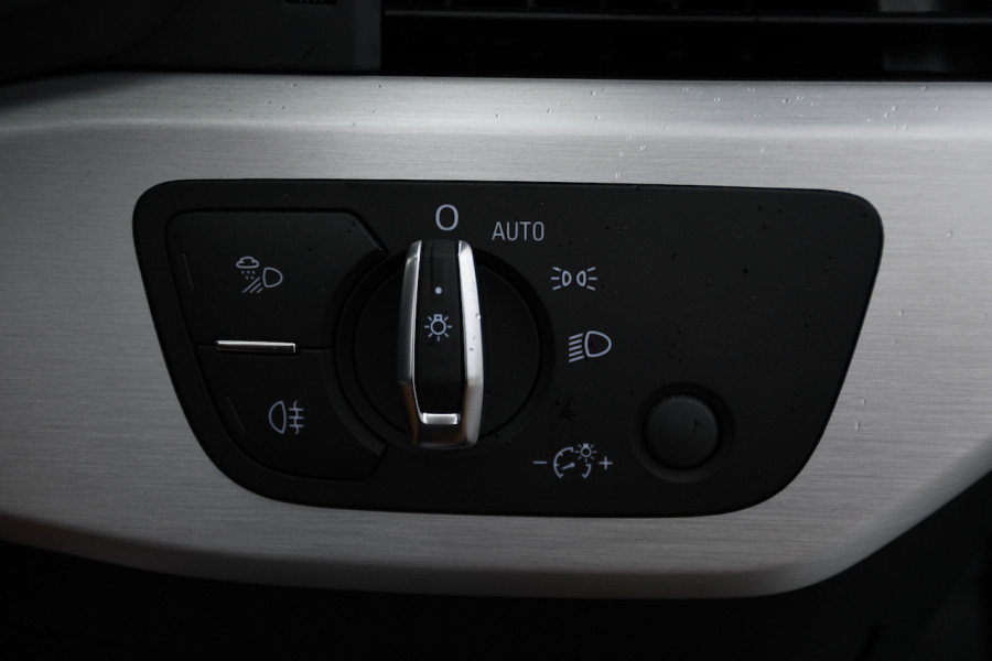 2019 Audi A5 F5 MY19 45 TFSI Cabriolet Image 19