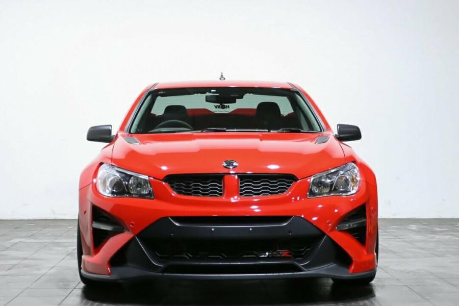 Used 2017 HSV Gtsr Maloo #P50323 Sydney | Autosports Group
