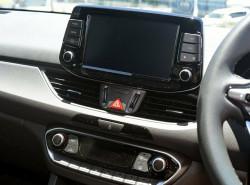 2018 Hyundai i30 PDe N Performance Sedan