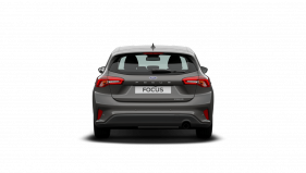 2020 MY20.25 Ford Focus SA Trend Hatchback