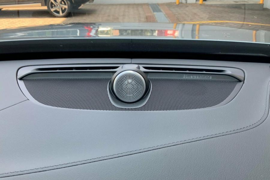 2018 MY19 Volvo XC90 256 MY19 D5 Inscription (AWD) Suv Mobile Image 18