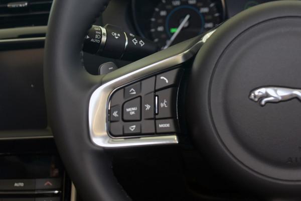 2018 MY19 Jaguar Xe  20d Prestige RWD Auto Sedan