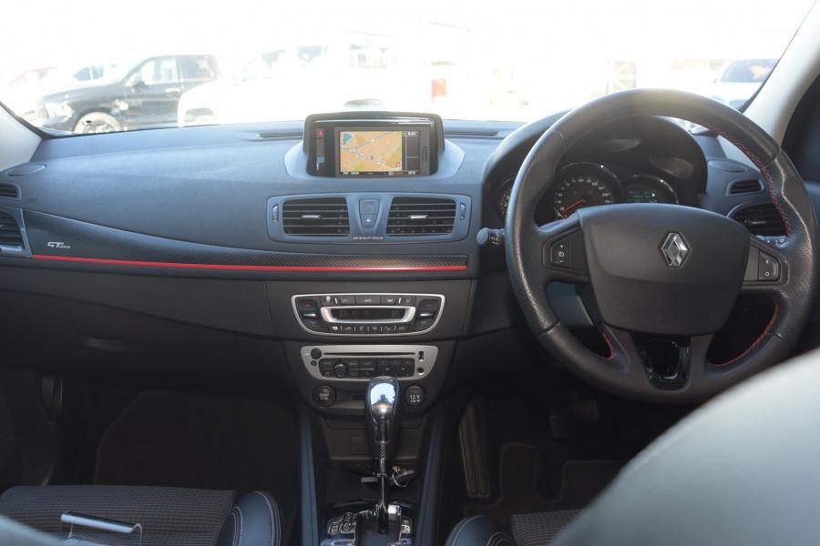 2013 Renault Megane III B95 MY13 GT-Line Hatchback Mobile Image 7