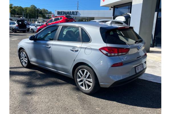 2020 Hyundai i30 PD2 Active Hatchback Image 5