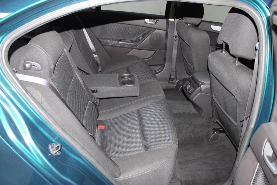 2010 Ford Falcon FG XR6 Sedan Image 15