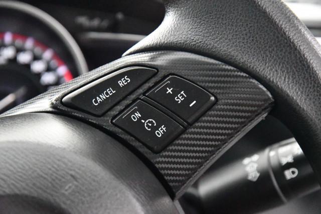 2014 Mazda 3 BM5478 Neo Hatch Image 13