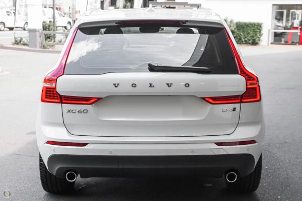 2020 MY21 Volvo XC60 UZ D4 Momentum Suv Image 2