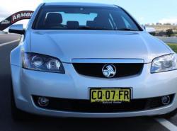 Holden Calais VE