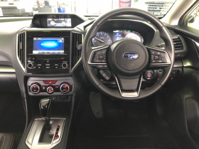 2020 Subaru XV G5-X Hybrid Suv