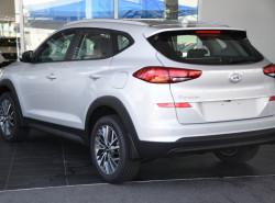 2019 MY20 Hyundai Tucson TL4 Active X Hatchback Image 3