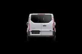 2021 MY21.25 Ford Transit VN Custom 340L DCiV Van Image 4