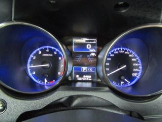 2019 Subaru Liberty B6 MY19 2.5i CVT AWD Sedan image 11